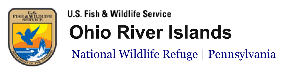Ohio River Islands National Wildlife Refuge
