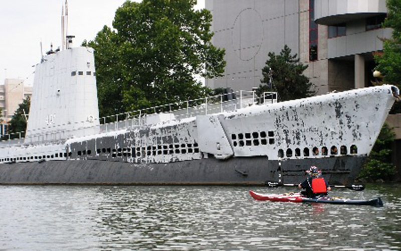 kayak-submarine-carnegie-science-center.jpg