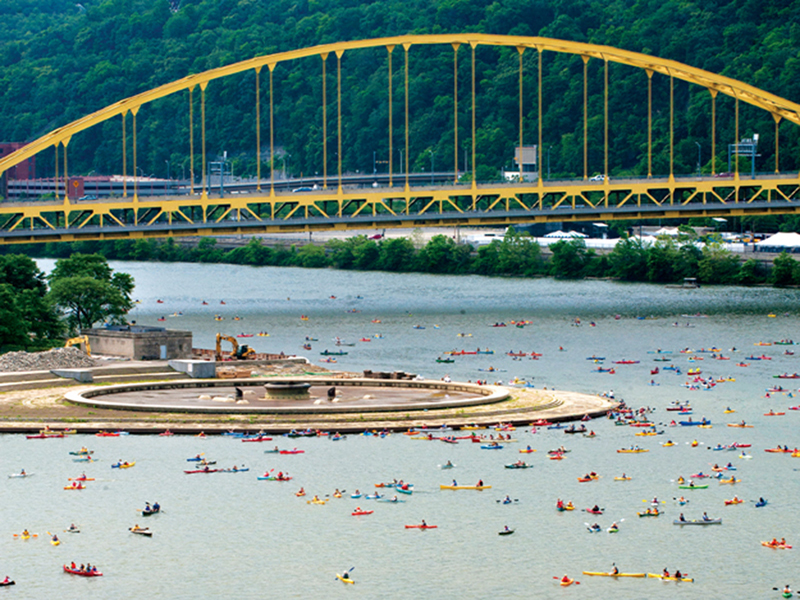 kayaks-pittsburgh-point-3.jpg
