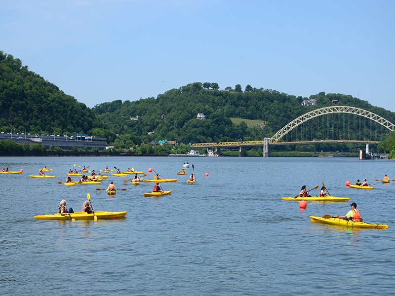 ohio-river-kayaking.jpg