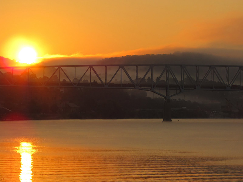 ohio-river-monaca-rochester-bridge-sunrise.jpg