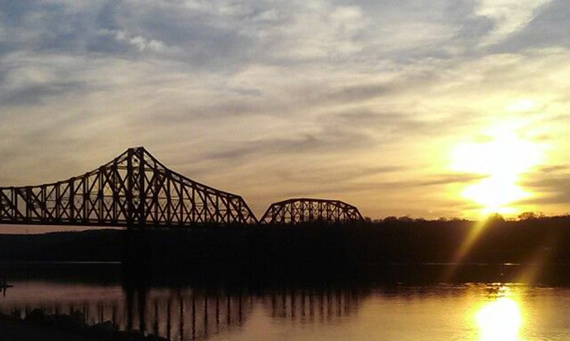 ohio-river-sunset-monaca.jpg