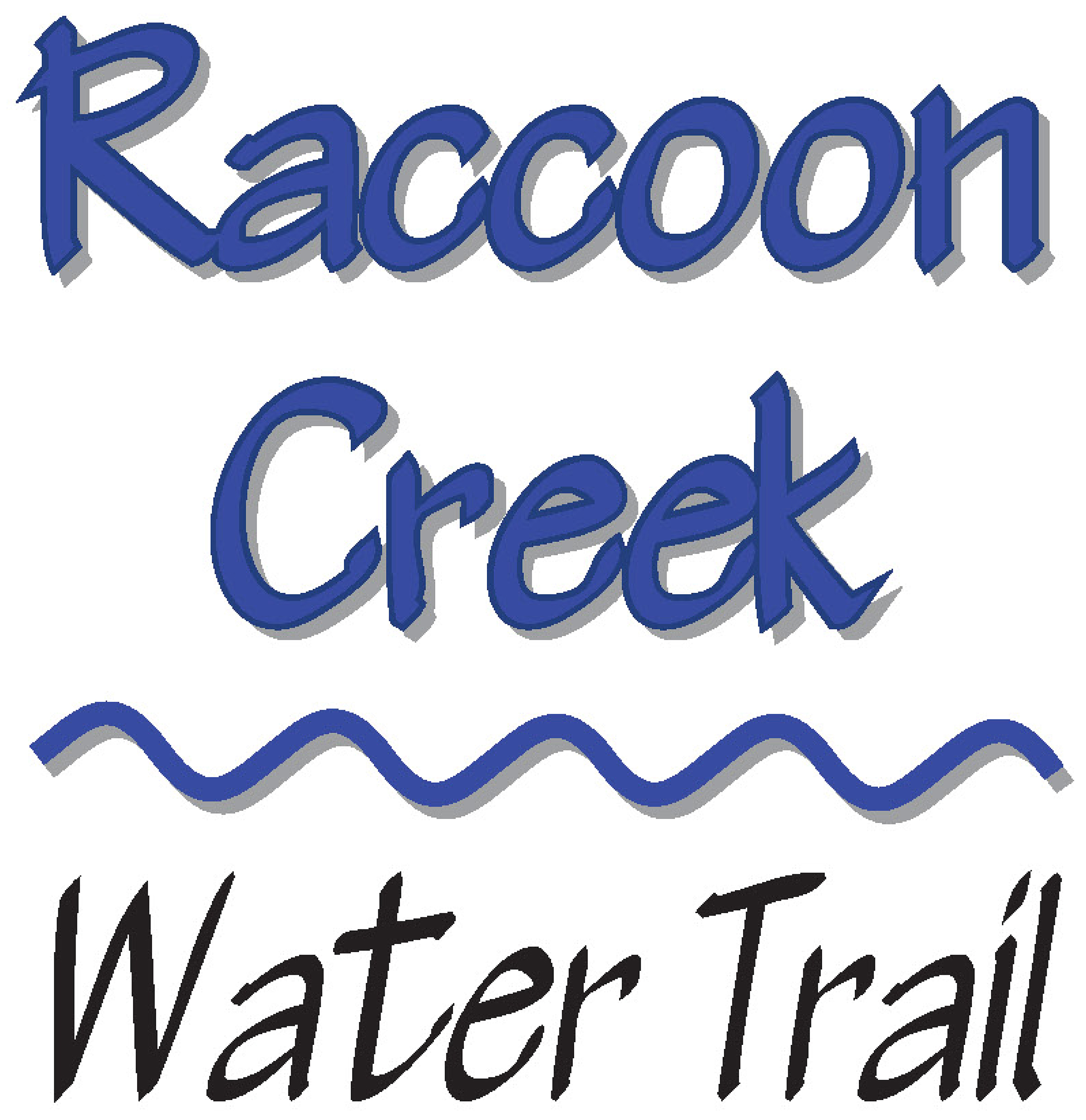 Raccoon Creek Water Trail